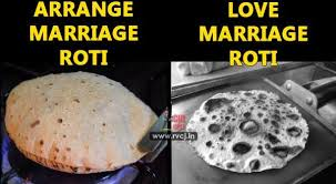 Love Marriage Quotes Love Marriage Vs Arrange Marriage Funny Images Whatsapp Quotes