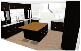 small contemporary kitchens kitchen countertops waraby floor