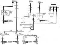 2 way light switch wiring diagrams u2013 youtube u2013 puzzle bobble com