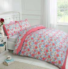 Pink Duvets Pink Duvet Cover Set Home Design Ideas