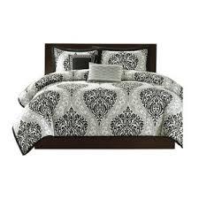 Elephant Print Comforter Set Twin Bedding You U0027ll Love Wayfair