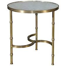 Brass Accent Table Brass Antique Brass Accent Tables Tables Ls Plus