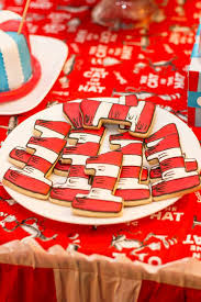 dr seuss 1st birthday the best dr seuss 1st birthday party ideas on the day