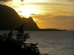 Craigslist Rentals Kauai by Hawaii Family Camping Trip