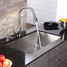automatic kitchen faucets kitchen make your kitchen look nicer with cool kitchen soap