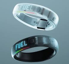 jawbone up 2 black friday a review of new activity tracking bands from nike and jawbone