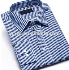 wholesale mens business shirt 2017 mens office shirts custom made