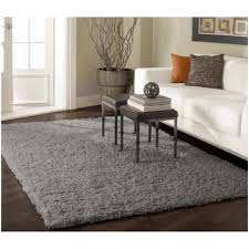 Cheap X Large Rugs Furniture Large Rugs Home Depot New Traditional Persian Oriental
