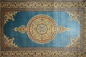 fe 1 rug india ultra fine silk rugs kashmir golden rug