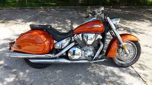 motorcycle for sale in tampa florida used moto part