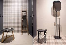 New Modern Bathroom Designs - modern bathrooms discover the new trends of 2016 2017 elle