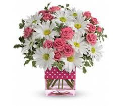 flower delivery nc winston salem nc florists flowers winston salem 27106 sherwood