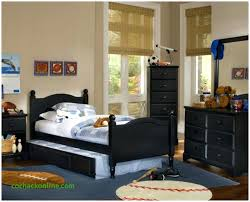 fun twin bedroom sets clearance medium size of sets clearance near