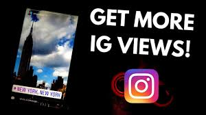get more instagram views u2013 how to hashtag your instagram stories