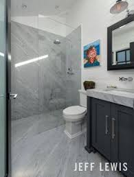 jeff lewis bathroom design the best before and after photos jeff lewis jeff lewis design