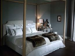 Schlafzimmer Farbe Tipps Haus Renovierung Mit Modernem Innenarchitektur Schönes