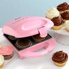 baby cakes maker babycakes mini cupcake maker 3064 the home depot