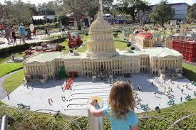 Legoland Map Florida by Tips For Legoland Florida With Kids Legoland Orlando Hotels
