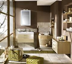 galley bathroom design ideas bathroom retro galley bathroom design ideas with fascinating