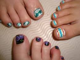 best 25 cute pedicure designs ideas on pinterest cute toenail
