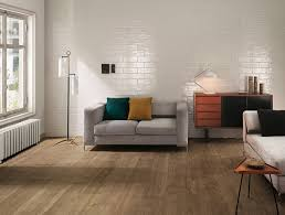 livingroom tiles 22 stunning living room flooring ideas