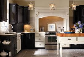 What To Look For When Buying Kitchen Cabinets Kitchen Cabinets Bob Vila S Guide Bob Vila