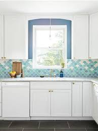 Small Kitchen Ideas Backsplash Shelves by Best 25 Small Kitchen Backsplash Ideas On Pinterest Kitchen