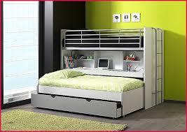 lit mezzanine 2 places avec canapé canape canapé lit but 2 places awesome lits superposés 3 places lit