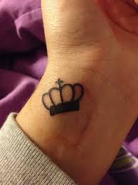 40 tiny wrist tattoos your will stay at home