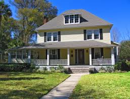 lake havasu city mls homes u0026 properties for sale custom homes