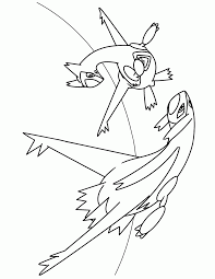 pokemon advanced coloring pages coloring page for kids kids coloring