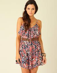 summer time dresses u2013 dresses for woman