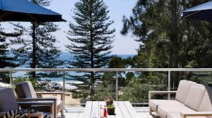 gaelforce palm beach nsw contemporary hotels
