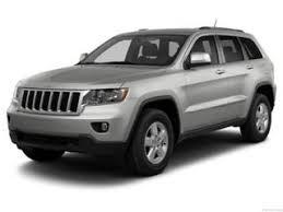 2012 jeep grand cherokee review cargurus 2012 jeep grand cherokee for sale in laurel md cargurus
