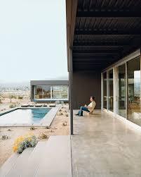 desert home plans modern desert house plans house interior