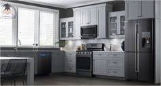 samsung kitchen appliances reviews 4 piece appliance packages hhgregg appliances ideas from kitchen