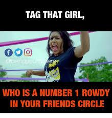 Meme Loftin - 25 best memes about friends circle friends circle memes