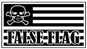 Anonymous Flag Anonymous Urgent Message To The World Massive False Flag Warning