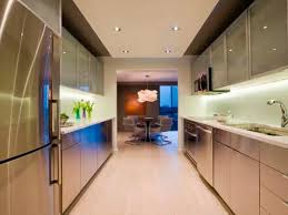 Galley Kitchen Lighting Magnetic Galley Kitchen Lighting Layout Of Kitchenaid Electric