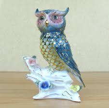 get cheap owl statue ornament aliexpress alibaba