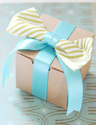 Gift Wrapping Bow Ideas - 295 best envolver regalos images on pinterest wrapping wrapping
