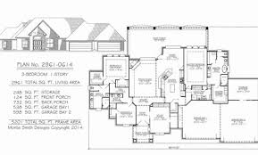 one storey house plans one handicap accessible house plans house plan design styles