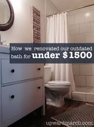 small bathroom renovation ideas small home remodel before and after portland oregon home remodel