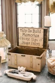 Wedding Bathroom Basket Ideas by Best 25 Wedding Reception Signs Ideas On Pinterest Wedding Bar