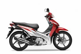 2015 honda png new honda wave110i 110i for sale on auto trader bikes