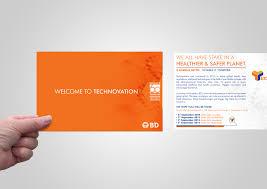 cordial invite free printable invitation design