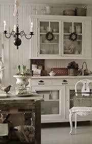 vorh nge k che k che shabby chic 2314 best shabby chic decorating ideas images