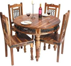4 Chair Dining Sets 4 Chair Dining Set Espan Us