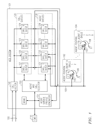 patent us6173053 optimizing call center performance by using