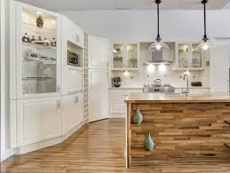timber kitchen looks love wallspan kitchens and design adelaide
